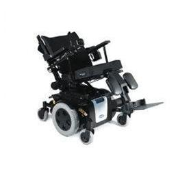 Wheelchair / Power :: Invacare :: TDX SP for Formula CG Powered Seating