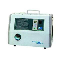 Burke QC240 Cold Therapy Unit