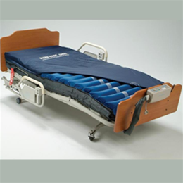 Image of Alternating Pressure Mattress 2