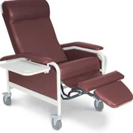 Image of CareCliner 1