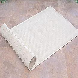 Nova Medical Products :: Nova Rubber Bath Mat 9350-R