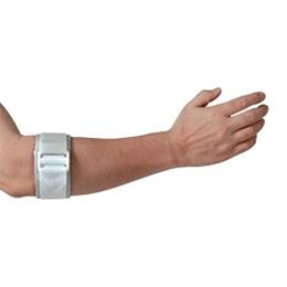 Image of Premium Tennis Elbow Support 1