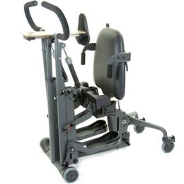 Click to view Standing/Elevating Wheelchairs  products