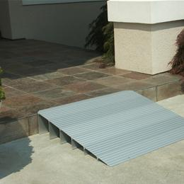 Click to view Ramps products