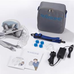 Image of Transcend Sleep Apnea Therapy System 2