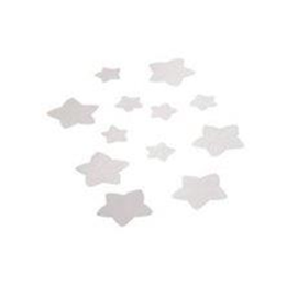 Moen Home Care :: Tread Stars
