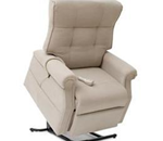 Pride Mobility Specialty LC-125 - 