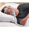 Click to view CPAP Masks products