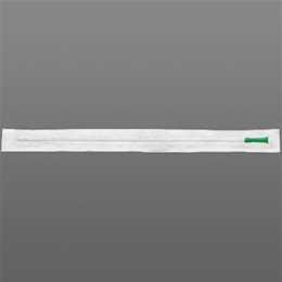 Hollister :: Apogee Intermittent Catheter