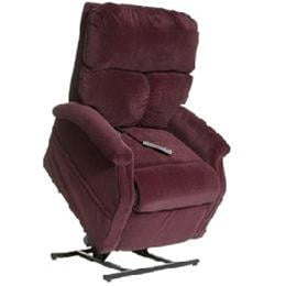 Image of Lift Chair Classic Collection 1