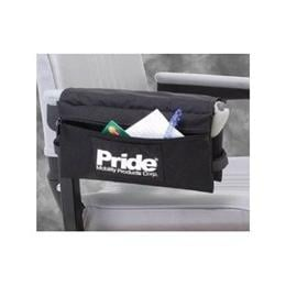 Pride Mobility Products :: Saddlebag