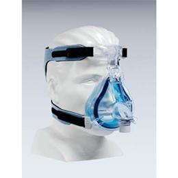 Respironics :: ComfortGel Full - Full Face Mask