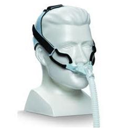 Respironics :: Respironics GoLife for Men Nasal Pillows Mask