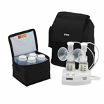 Maternity Products - Ameda - Purely Yours Ultra Breast Pump