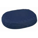 "16"" Ring Cushion - 
