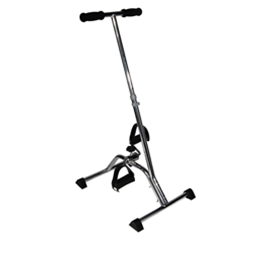 Click to view Exercise / Rehab Therapy products