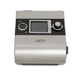 Image of ResMed S9 CPAP