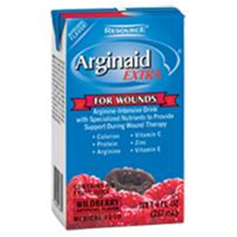 Image of Resource Arginaid 2