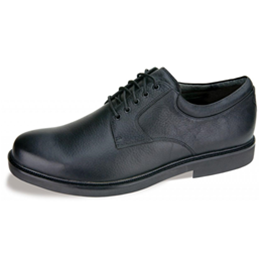 Diabetic Footwear - Aetrex - Apex Lexington Classic Oxford