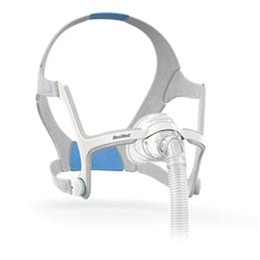ResMed :: AirFit™ F20 Full Face Mask