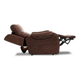 Image of VivaLift!­® Collection Atlas Lift Chair