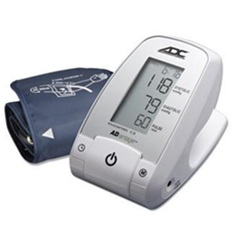 ADC 6021 Advantage™ Automatic Digital Blood Pressure Monitor