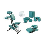 Miscellaneous :: OTHER :: Face Down Seated Support Equipment