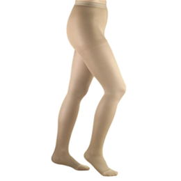 Airway Surgical :: 0365 TRUFORM Ladies' Opaque Pantyhose Closed-Toe