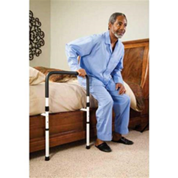 Click to view Hospital Beds and Accessories products