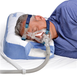 Contour Products :: CPAP Pillow 2.0
