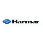 Harmar - At Black Bear Medical we offer a wide variety of vehicle lifts f