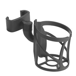 Drive Medical :: Nitro Rollator Cup Holder Attachment