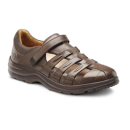 Diabetic Footwear :: Dr. Comfort :: Breeze