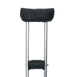Crutch Pillows - Image Number 22475