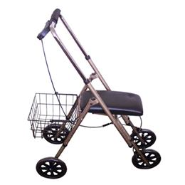 Drive Medical :: Basket for #1089 Knee Walker