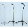 Click to view Canes / Crutches products