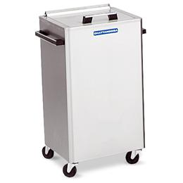 ColPaC® Chilling Unit Model C-2