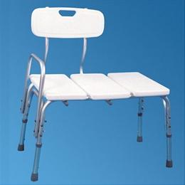 Medline :: Transfer Tub Bench