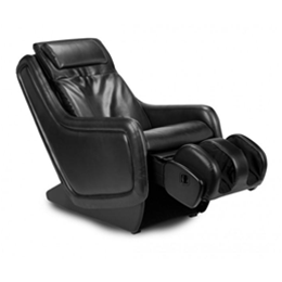 ZGravity Massage Chair