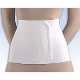 FLA Orthopedics Inc. :: Abdominal Binder FLA