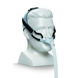 Respironics :: GoLife Minimal Contact Nasal Mask for Men