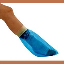 DMI/Mabis :: Cast and Bandage Prrotectors