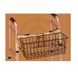 Nova Medical Products :: Nova Walker Basket 437B