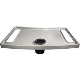Image of Universal Walker Tray 3