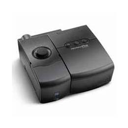 Image of REMstar Pro M Series CPAP with C-Flex and Smartcar