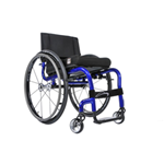 Wheelchair / Manual :: Sunrise Medical :: Quickie® Q7™ NextGen