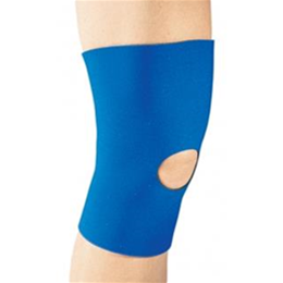 Image of Clinic Knee Sleeve 2