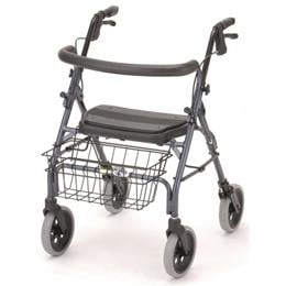 Cruiser Deluxe 4202 Walker - Image Number 13517