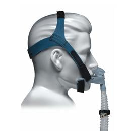 Respironics :: Optilife Cpap Mask