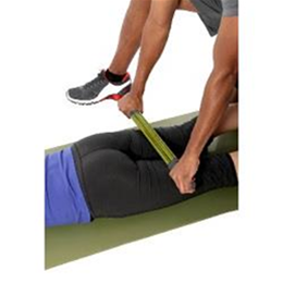 Image of Muscle Therapy Stick 3